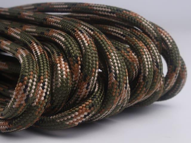 Které lano je nejlepší pro magnetic fishing