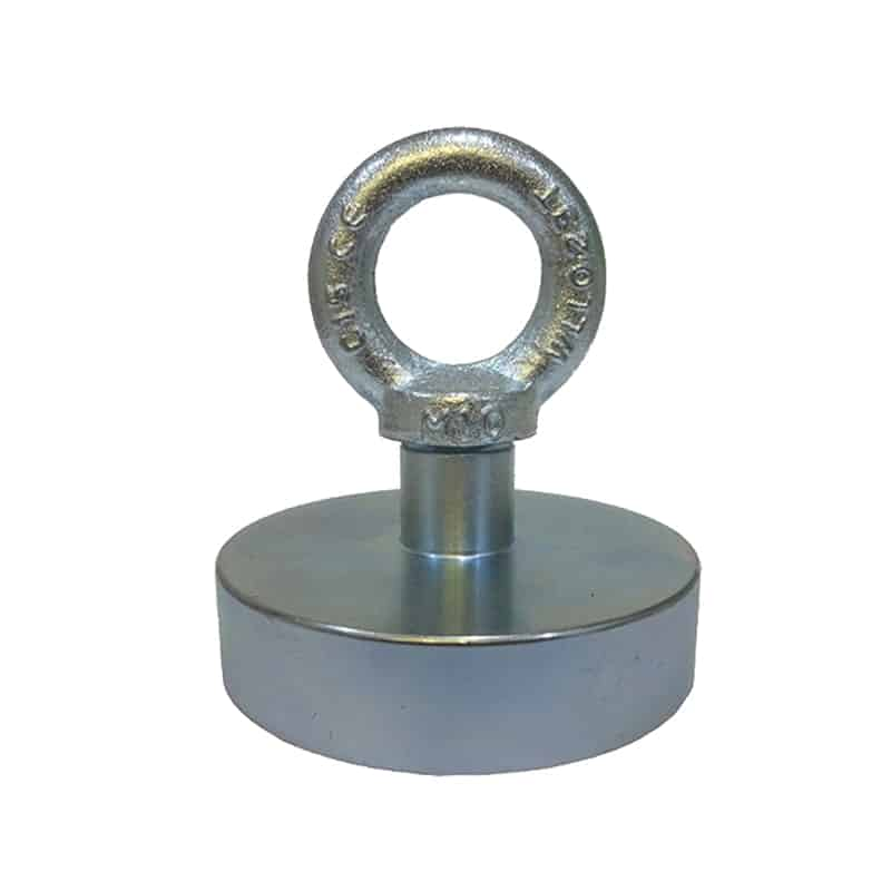 fishing-magnet-290