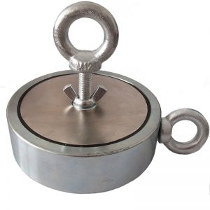 Magnet 1000 kg