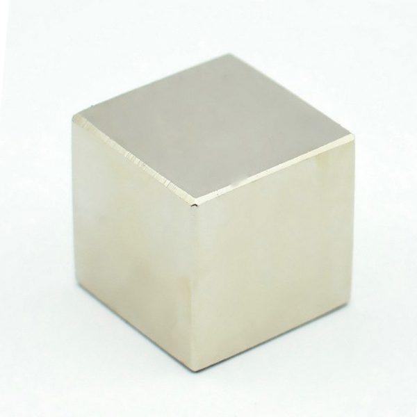 extra silný magnet 25mm