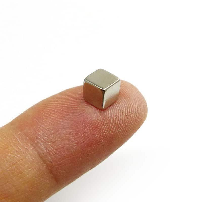 neodymove-magnety