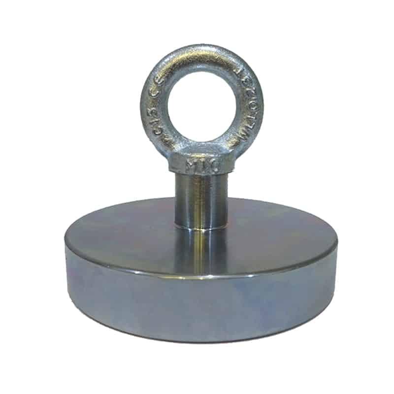 fishing-magnet-530