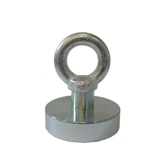 magnet 162kg