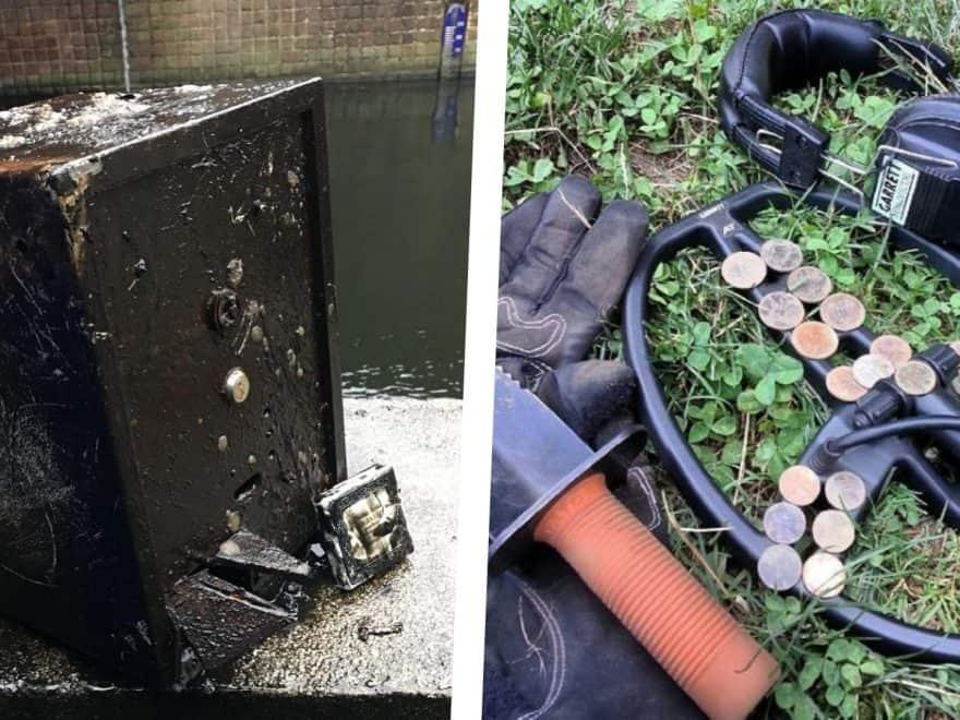 magnet-fishing-detektor-kovov