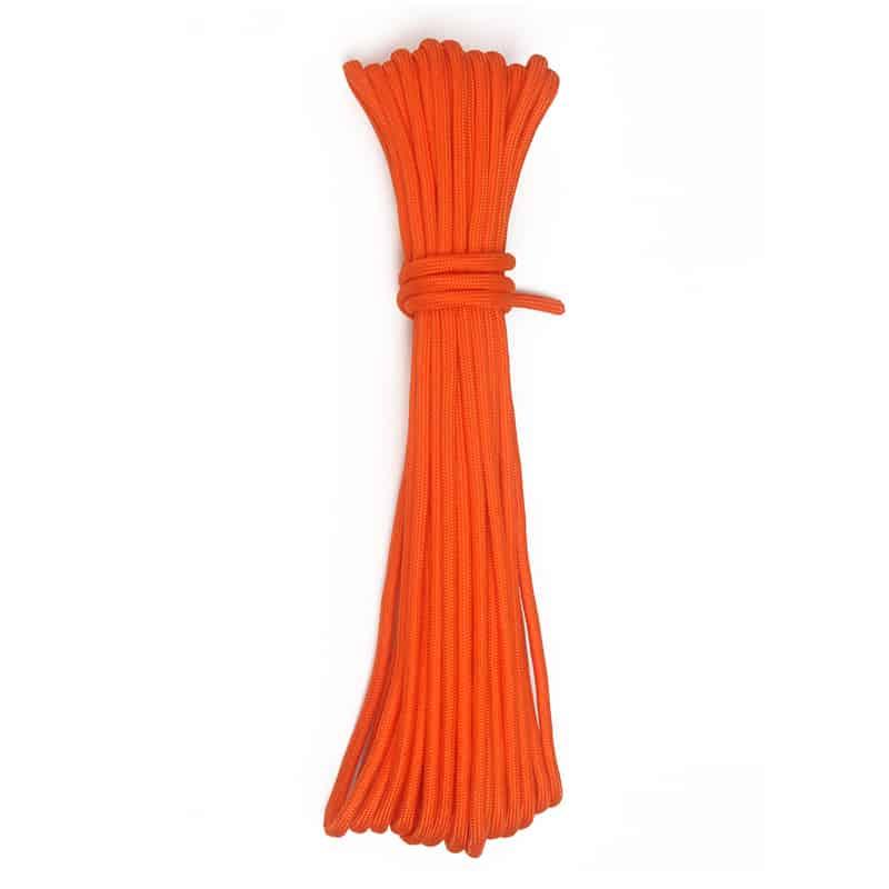lano-orange-6mm-15m
