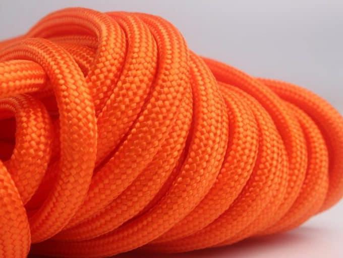 Jak si vybrat lano pro magnet fishing?