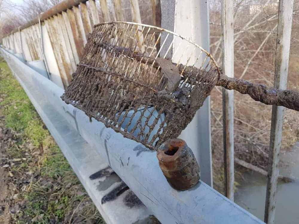 kolo pro křečka a ořech z gola sady