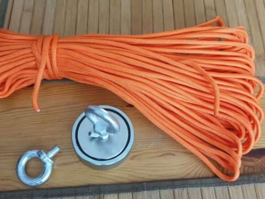TOP momentky z magnet fishingu: Tyto věci milujete i z duše nenávidíte!