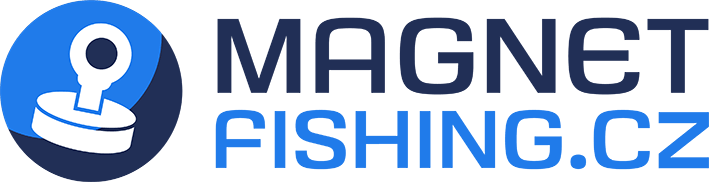 MagnetFishing.cz